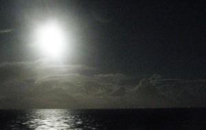 moonoverstmaarten
