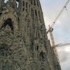 sagradaconstruction