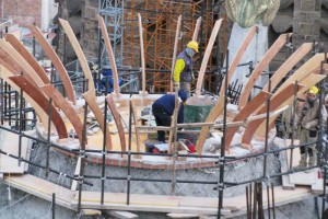 sagradaconstruction3
