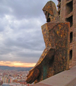 sagradapasssionfromtower