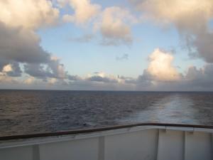 seaday31