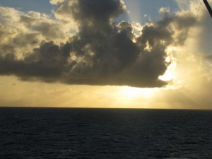 seaday6