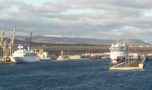 shipsinlanzarote