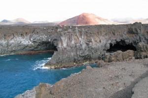 volcanomeetsthesea