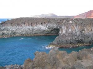 volcanomeetsthesea2