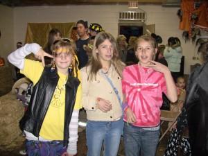 Halloween2009d