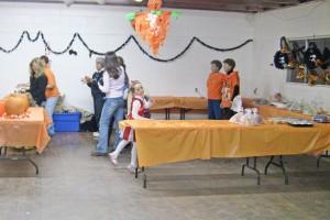 Halloween2009e