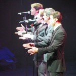 A'capella group