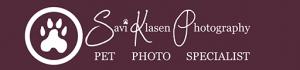 klasen_savi_branding-1
